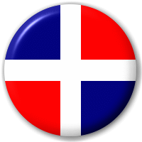 dominican_republic_dominican_flag