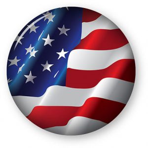 large-american-flag-button-sp