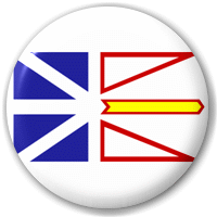 newfoundland_and_labrador_canada_province_flag