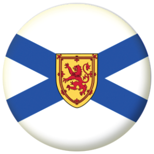 nova-scotia-province-flag-25mm-pin-button-badge-13352-p