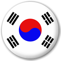 south_korea_korean_flag