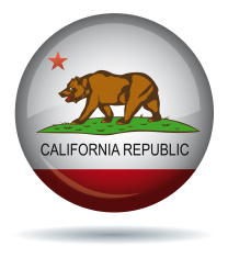 stock-illustration-18859408-california-flag