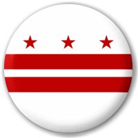 washington_dc_us_city_flag